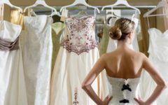 shopping-vjenčanica-modnialmanah