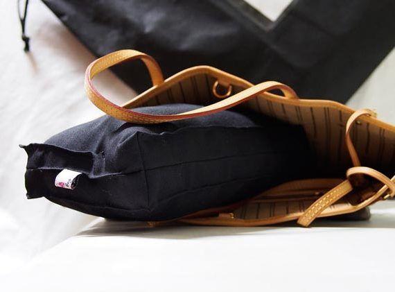 torbe-održavanje-savjet-modnialmanah