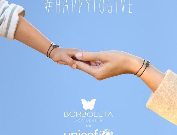 unicef-borboleta-fashion-modnialmanah-lifestyle