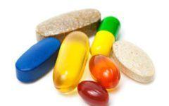 vitamini-minerali-zdravlje-modnialmanah