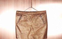 80-te-modnialmanah-fashion