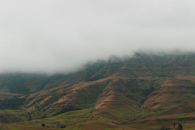 lifestyle-planine-modnialmanah-priroda