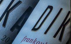 Feravino-frankovka-karibi-gastro