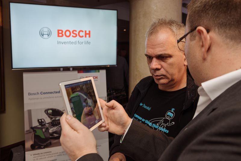Bosch-u-Hrvatskoj-25-godina-lifestyle-modnialmanah