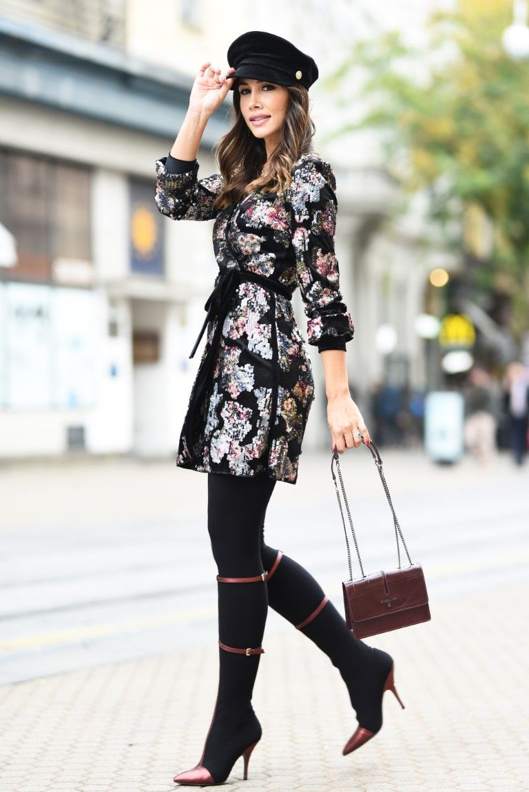 patrizia-pepe-modnialmanah-fashion