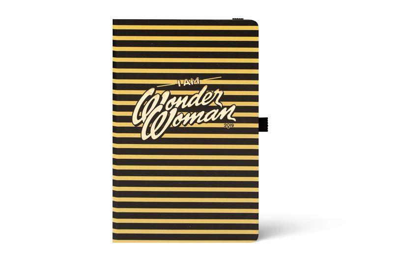 ženski-rokovnik-lifestyle-modnialmanah