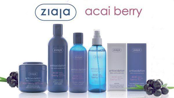 acai-berry-ziaja-modnialmanah-beauty