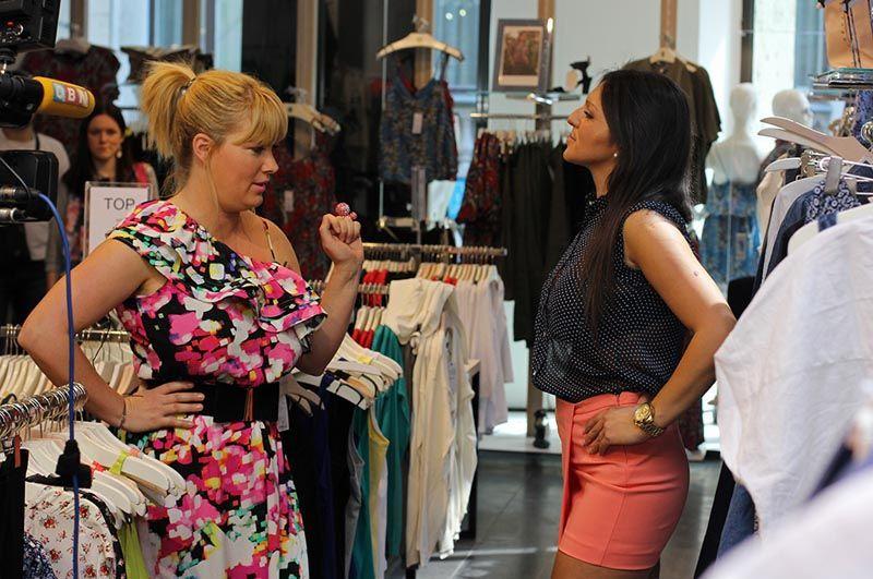 http://www.modnialmanah.com/shopping-sa-stilistom/