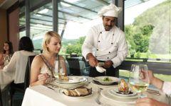 ayurveda-gastro-kuhinja-modnialmanah