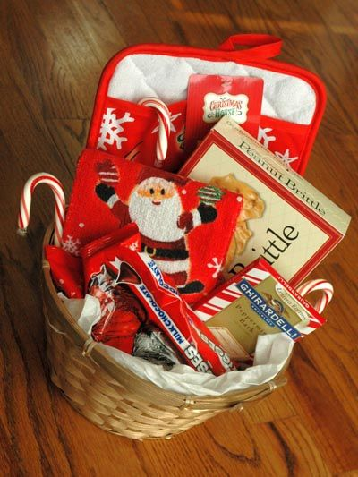 poklon-božić-modnialmanah-shopping