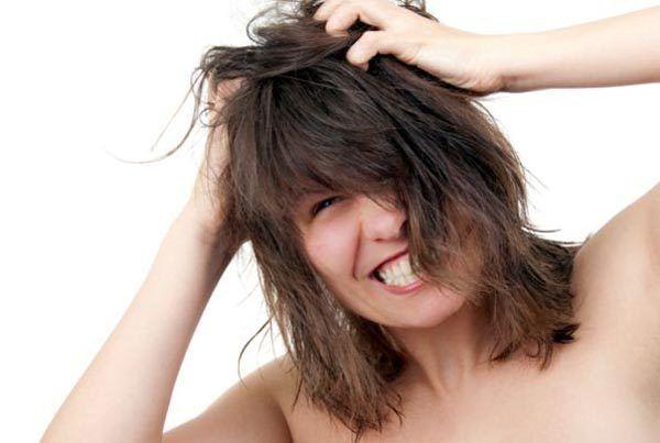 beauty-kosa-hair-vlasište-modnialmanah