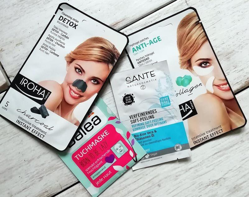 beauty-maske-za-lice-modnialmanah