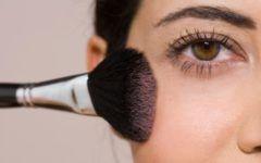 beauty-rumenilo-make-up-modnialmanah