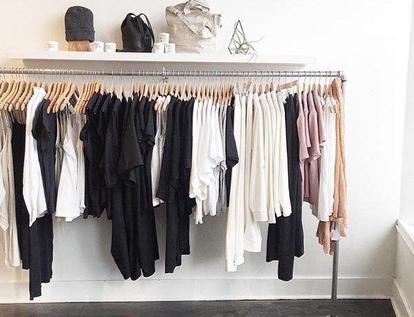 black-friday-shopping-fashion-modnialmanah