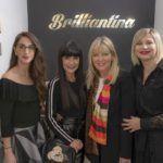 brilliantina-modnialmanah-beauty-kuo's