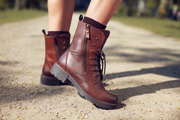 ccc-fashion-modnialmanah-cipele-gležnjače