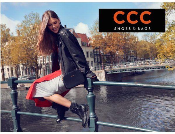 ccc-fashion-cipele-modnialmanah
