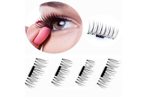 essence-magnetic-lashes-beauty-trepavice-modnialmanah