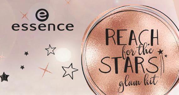 essence-rich-for-the-stars-beauty-modnialmanah