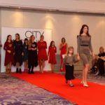 fashion-revija-modnialmanah-humanitarna