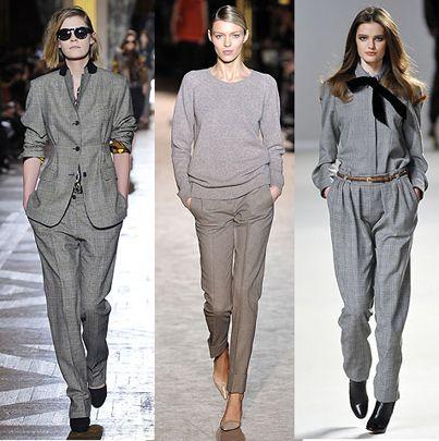 fashion-sivo-modnialmanah-boja