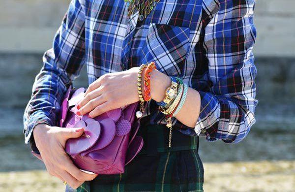 fashion-slojevito-modnialmanha-odjeća