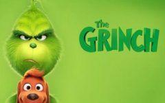 grinch-lifestyle-kino-modnialmanah