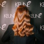 kosa-hair-keune-modnialmanah-beauty-1