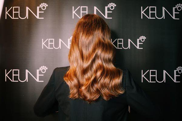 kosa-hair-keune-modnialmanah-beauty-1