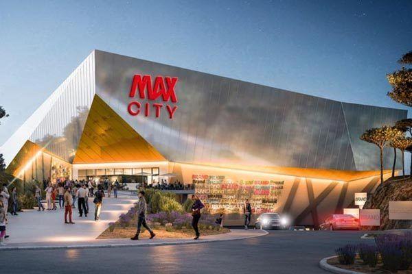 max-city-pula-modnialmanah-shopping
