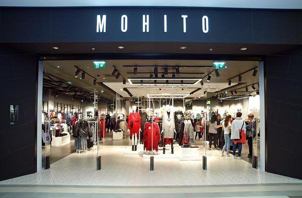 mohito-pula-max-city-modnialmanah-shopping