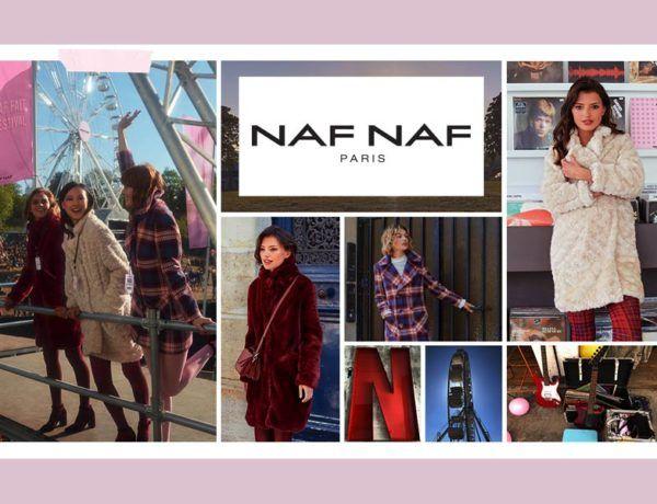naf-naf-fashion-modnialmanah