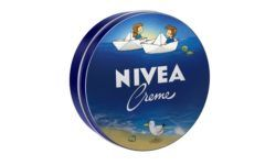 nivea-Fairytales-beauty-modnialmanah