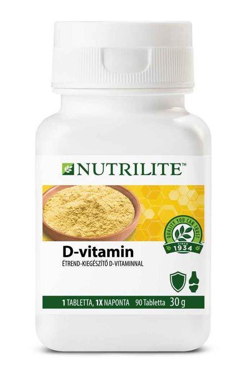 nutrilite-zdravlje-modnialmanah-d-vitamin