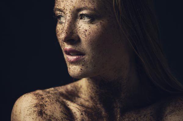 olival-beauty-modnialmanah-koža-lice