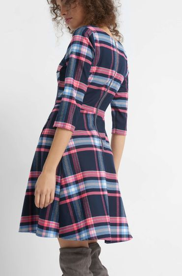 orsay-fashion-modnialmanah