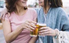 pivo-menopauza-lifestyle-modnialmanah