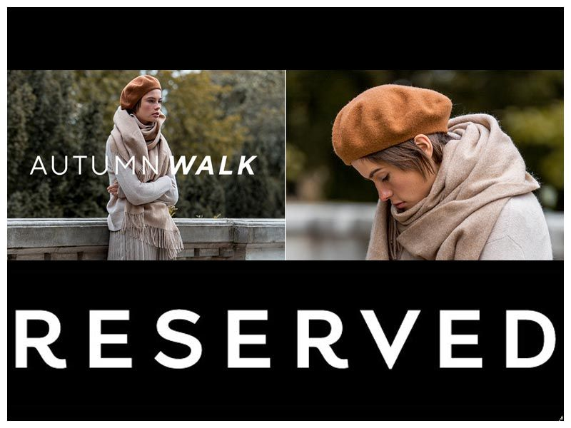 reserved-fashion-modnialmanah