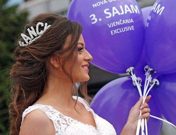 sajam-vjenčanja-nova-gradiška-fashion-modnialmanah