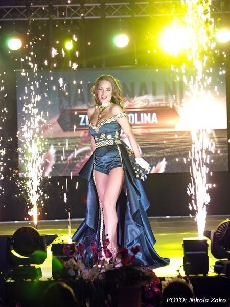 miss-universe-mia-pojatina-modnialmanah-fashion-ljiljana-šoch