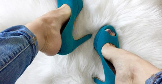 savjet-cipele-modnialmanah