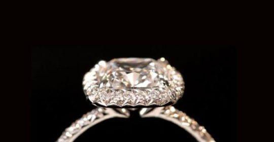 savjet-prsten-modnialmanah