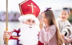 sveti-nikola-advent-zagreb-modnialmanah-1