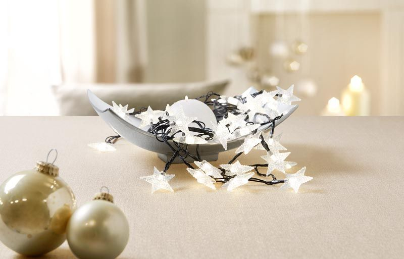lesnina-xxxl-božić-shopping-modnialmanah