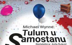 tulum-u-samostanu-lifestyle-kazalište-komedija