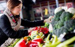 zdravlje-hrana-food-zdrava-hrana-modnialmanah