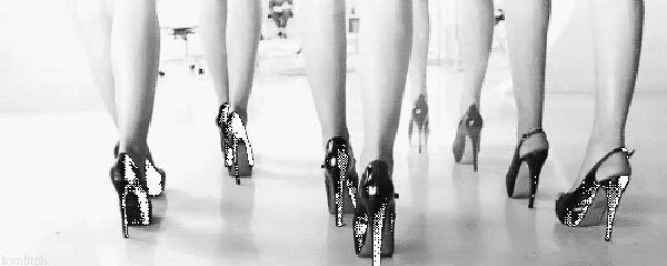 štikle-fashion-modnialmanah