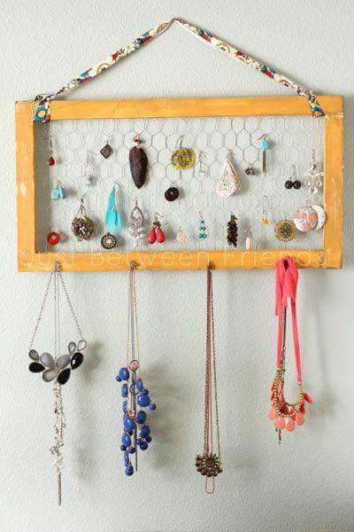 nakit-fashion-savjet-čuvanje-održavanje-modnialmanah