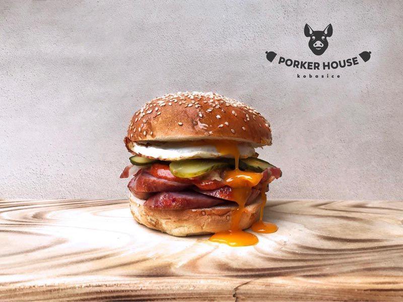 porker-house-modnialmanah-lifestyle-advent