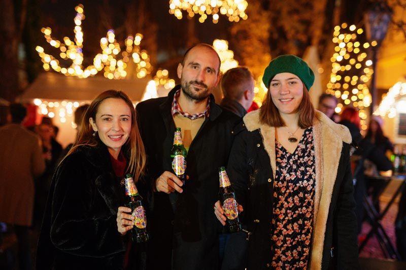 božićno-pivo-ožujsko-modnialmanah-lifestyle-advent
